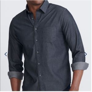 UNTUCKit Casablanca Men's Shirt XXL